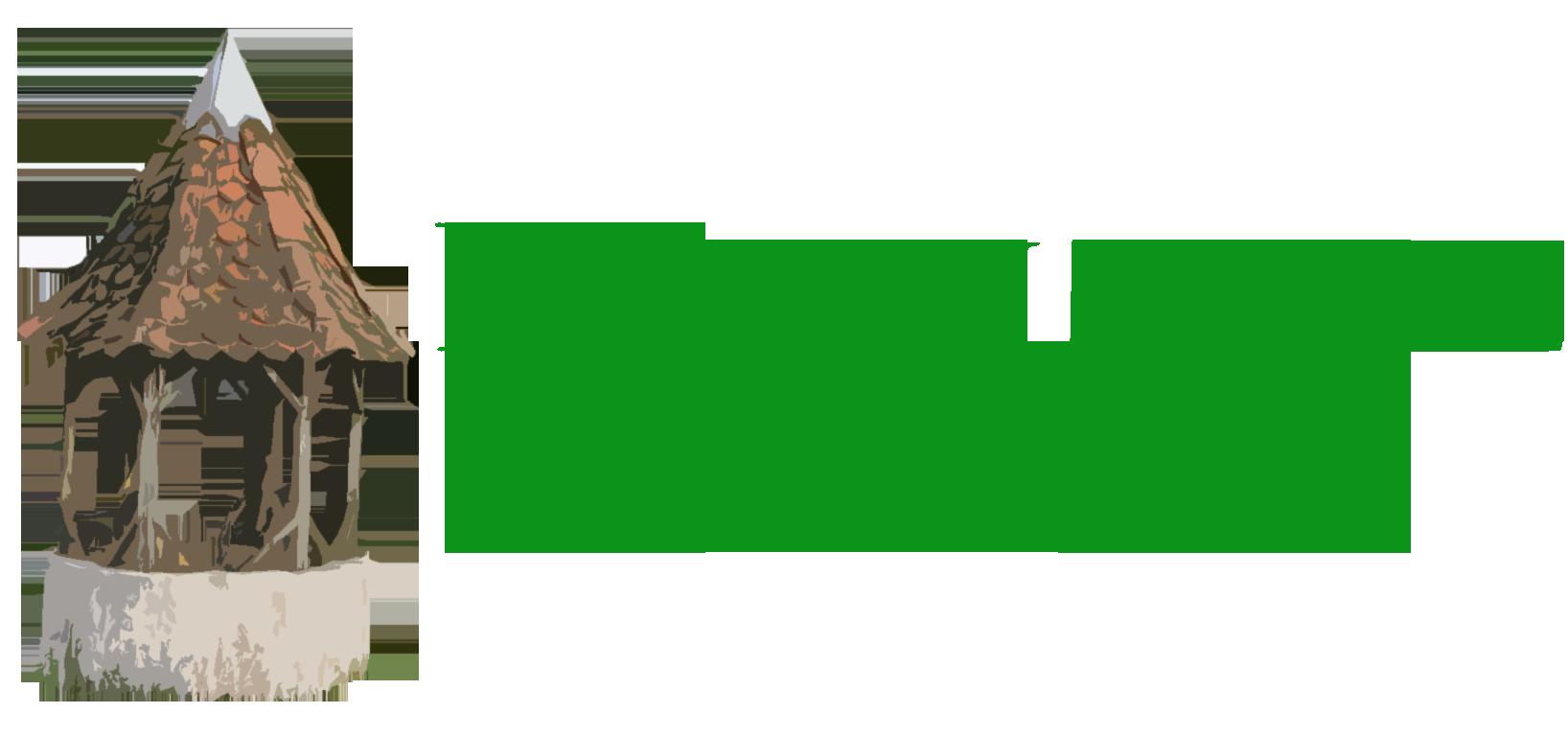 Le Domaine de Virieux